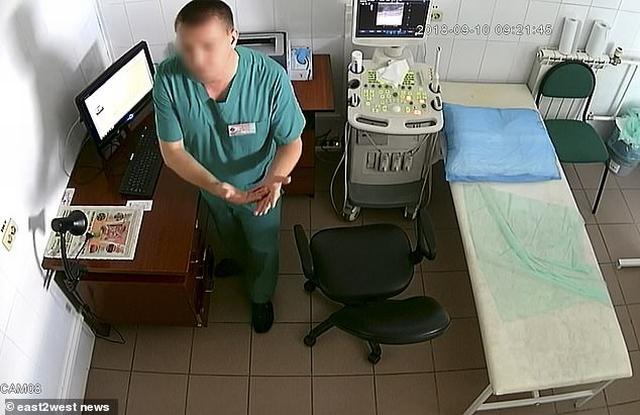 https: img.okeinfo.net content 2019 11 29 18 2136205 dokter-kandungan-di-ukraina-posting-video-pasien-telanjang-ke-situs-porno-XX35BtUnbp.jpg