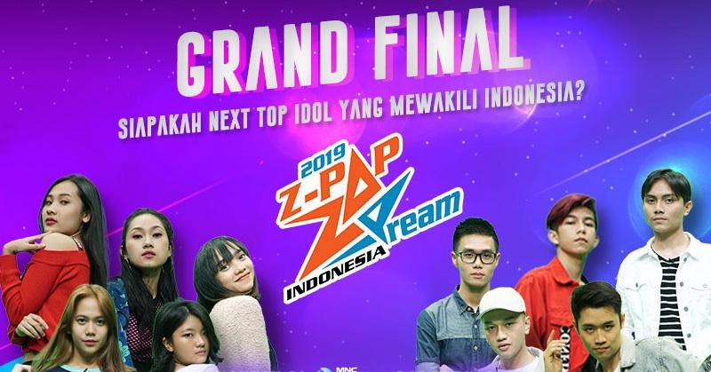 https: img.okeinfo.net content 2019 11 29 598 2135866 grand-final-z-pop-dreams-2-pemenang-wakili-indonesia-ke-kancah-internasional-OGilNiFnhE.jpeg