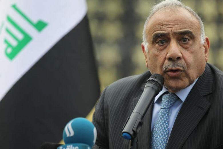 https: img.okeinfo.net content 2019 12 01 18 2136646 perdana-menteri-irak-adel-abdul-mahdi-mengumumkan-pengunduran-diri-hb3FQ9V9qc.jpg