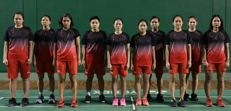 https: img.okeinfo.net content 2019 12 01 43 2136564 libas-vietnam-3-1-tim-beregu-bulu-tangkis-putri-indonesia-ke-semifinal-sea-games-2019-jcncARU0ZX.jpg