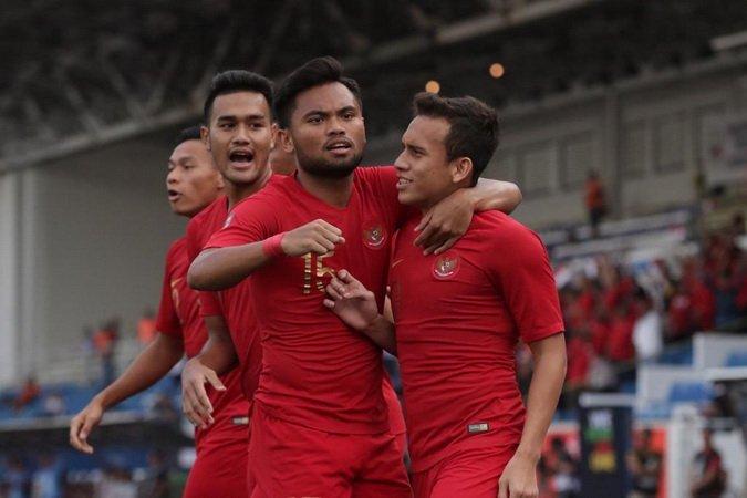 https: img.okeinfo.net content 2019 12 01 51 2136639 modal-timnas-indonesia-u-22-singkirkan-thailand-dan-vietnam-di-sea-games-2019-lWihUHn8ou.jpg
