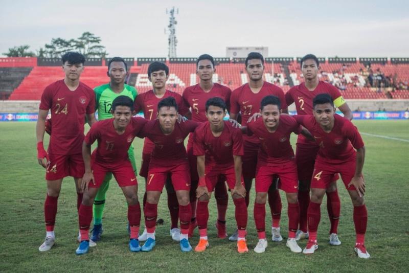 https: img.okeinfo.net content 2019 12 01 51 2136661 gol-telat-vietnam-buat-timnas-indonesia-u-22-takluk-1-2-2LHLl85yBW.jpeg