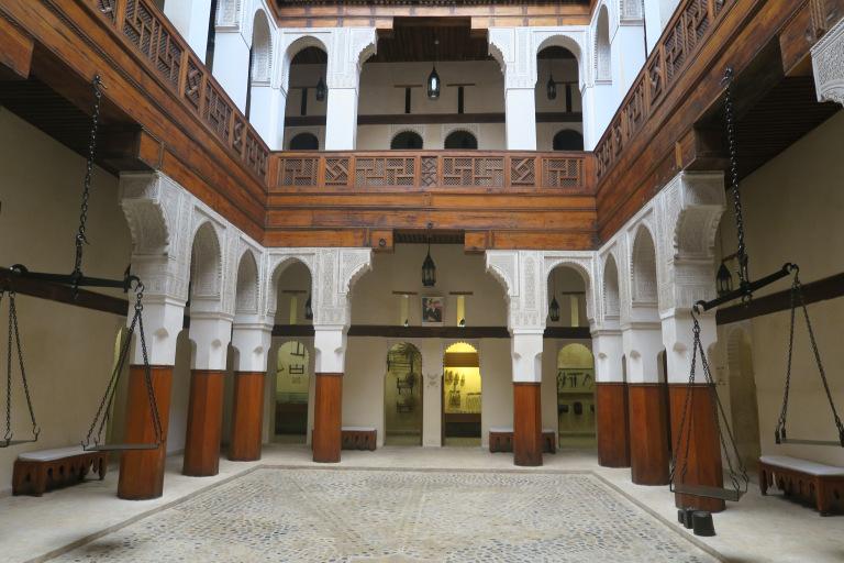 https: img.okeinfo.net content 2019 12 01 614 2136522 fatima-al-fihri-pendiri-madrasah-pertama-dan-universitas-tertua-di-dunia-PigkI3gbrh.jpg