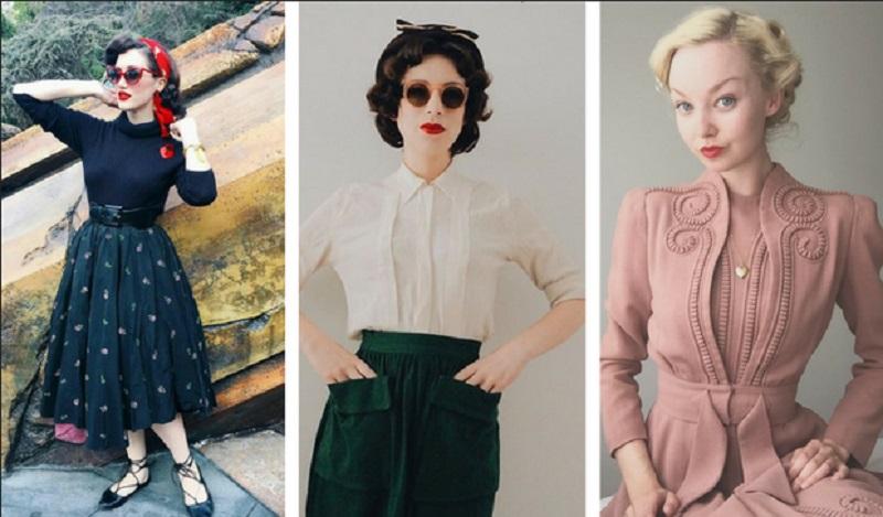 https: img.okeinfo.net content 2019 12 02 194 2136916 toko-barang-bekas-hingga-red-carpet-tren-fashion-vintage-makin-populer-j09PNfF5qs.jpg