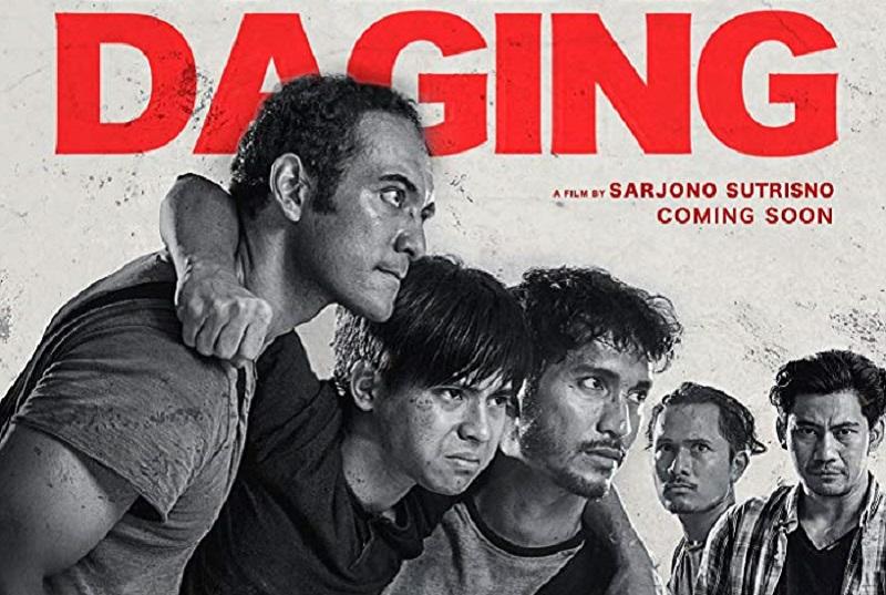 https: img.okeinfo.net content 2019 12 02 206 2137099 7-film-indonesia-yang-tayang-desember-2019-ehuTNea5Jg.jpg