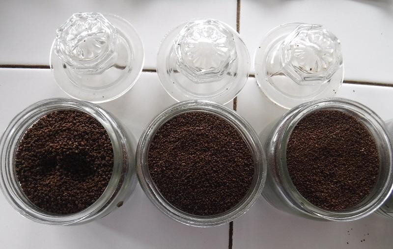 https: img.okeinfo.net content 2019 12 02 298 2136775 melihat-proses-pembuatan-teh-di-bandung-yang-diekspor-hingga-timur-tengah-UJD2GCJoqZ.jpg