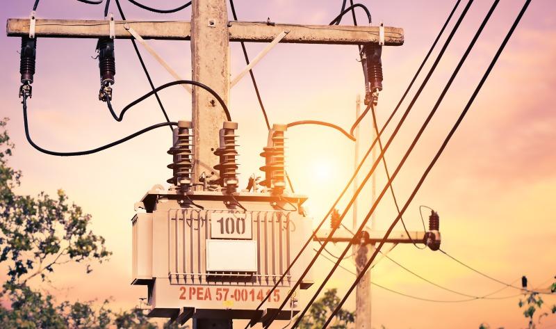 https: img.okeinfo.net content 2019 12 02 320 2136987 bps-ingatkan-pemerintah-tak-naikkan-tarif-listrik-di-2020-3InVKMRbXa.jpg