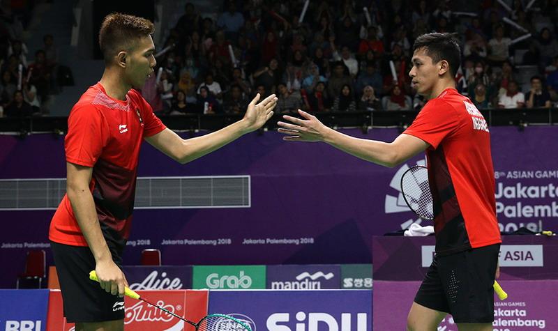 https: img.okeinfo.net content 2019 12 02 40 2137019 fajar-rian-perbesar-keunggulan-indonesia-atas-thailand-di-semifinal-sea-games-2019-QknQmdiqnk.jpg