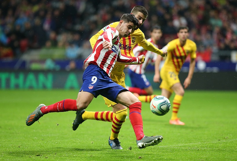 https: img.okeinfo.net content 2019 12 02 46 2136733 hasil-pertandingan-liga-spanyol-2019-2020-minggu-1-desember-BUX9NhMBvW.jpg