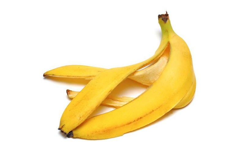 https: img.okeinfo.net content 2019 12 02 481 2136789 makan-kulit-pisang-bisa-turunkan-berat-badan-Eb9ZBPCj4D.JPG