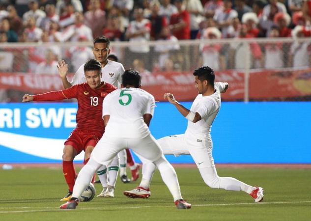 https: img.okeinfo.net content 2019 12 02 51 2136812 kunci-kemenangan-timnas-vietnam-u-22-atas-indonesia-di-sea-games-2019-R0cKkc6C1Y.jpg