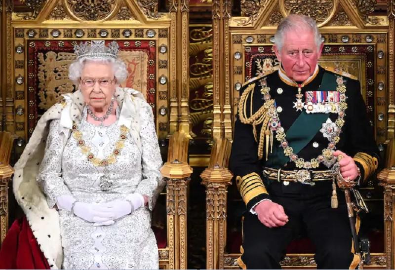 https: img.okeinfo.net content 2019 12 02 612 2136951 viral-kabar-ratu-elizabeth-ii-meninggal-dunia-benarkah-OeV5ZNn798.jpg