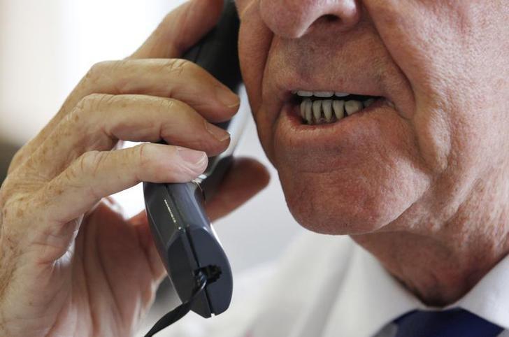 https: img.okeinfo.net content 2019 12 03 18 2137486 lansia-di-jepang-ditahan-setelah-teror-perusahaan-dengan-24-000-kali-telepon-aduan-RFOT8CfaGs.jpg