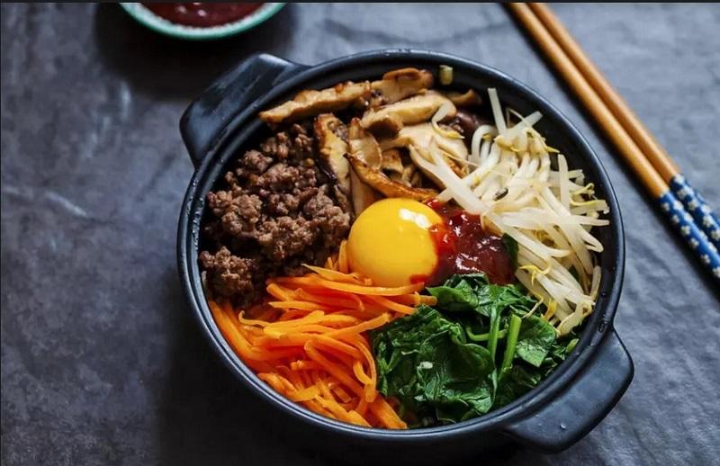 https: img.okeinfo.net content 2019 12 03 298 2137456 tren-paling-hits-seputar-restoran-di-2019-gaya-izakaya-hingga-modern-ala-korea-oCrcfC8BJq.jpg