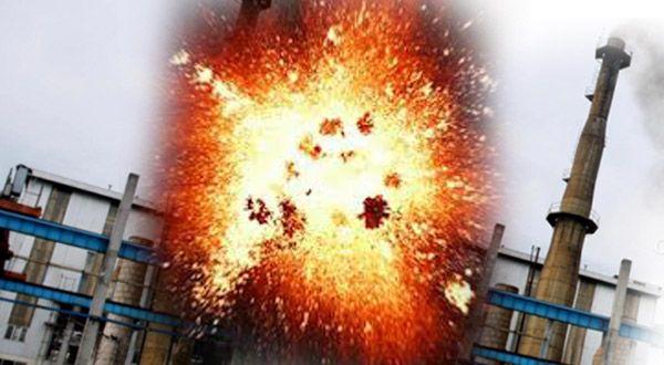 https: img.okeinfo.net content 2019 12 03 338 2137216 ada-ledakan-di-monas-1-orang-dikabarkan-terluka-2Brfr1iag9.jpg
