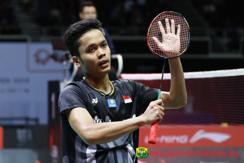 https: img.okeinfo.net content 2019 12 03 40 2137155 rasa-syukur-anthony-antarkan-tim-beregu-bulu-tangkis-putra-indonesia-ke-final-sea-games-2019-nOBhh96B6S.jpg