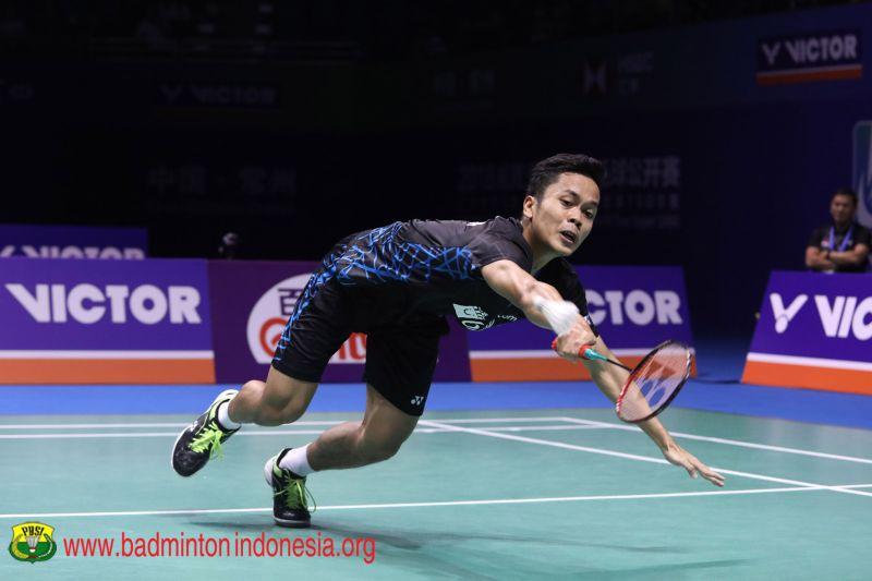 https: img.okeinfo.net content 2019 12 03 40 2137162 anthony-fokus-100-jelang-hadapi-malaysia-di-final-sea-games-2019-mgCvHdJ6Vy.jpg