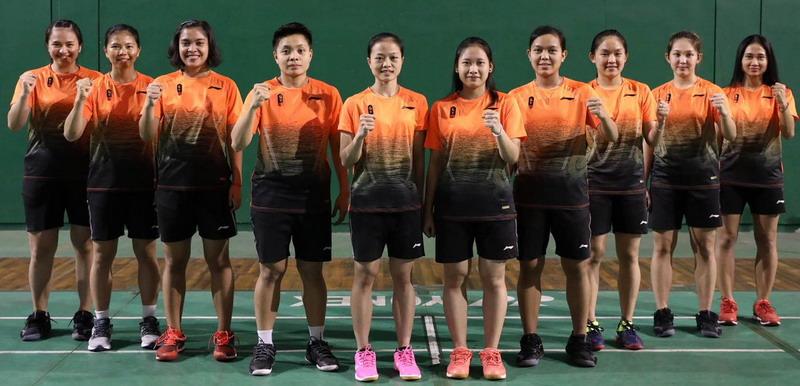 https: img.okeinfo.net content 2019 12 03 40 2137337 tim-bulu-tangkis-putri-indonesia-raih-medali-perak-di-sea-games-2019-RY8tPpBJlA.jpg