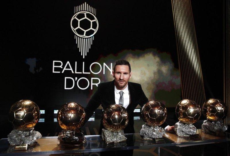 https: img.okeinfo.net content 2019 12 03 51 2137173 daftar-lengkap-pemenang-penghargaan-trofi-ballon-dor-2019-m9ZAuHc8XR.jpg