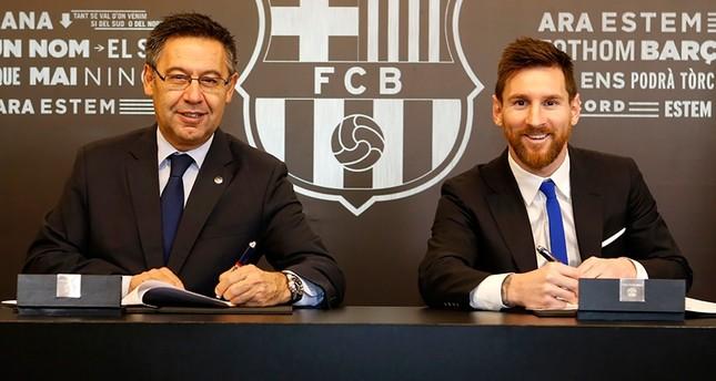 https: img.okeinfo.net content 2019 12 03 51 2137184 presiden-barcelona-tak-ingin-messi-pensiun-usai-raih-ballon-dor-2019-rjPR9qZLM4.jpg