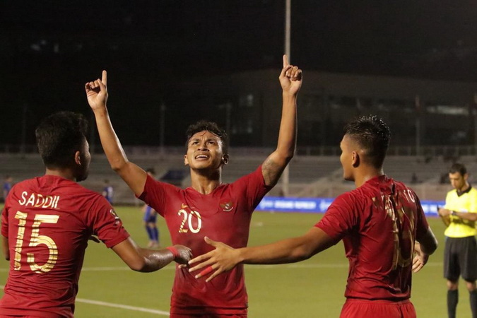 https: img.okeinfo.net content 2019 12 03 51 2137402 timnas-indonesia-u-22-akan-hadapi-pemain-leicester-city-di-sea-games-2019-aTRo51rOu9.jpg