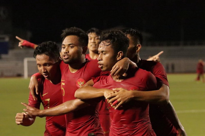 https: img.okeinfo.net content 2019 12 03 51 2137405 kapten-brunei-nilai-timnas-indonesia-u-22-layak-jadi-juara-sea-games-2019-a2cT2TFxxw.jpg