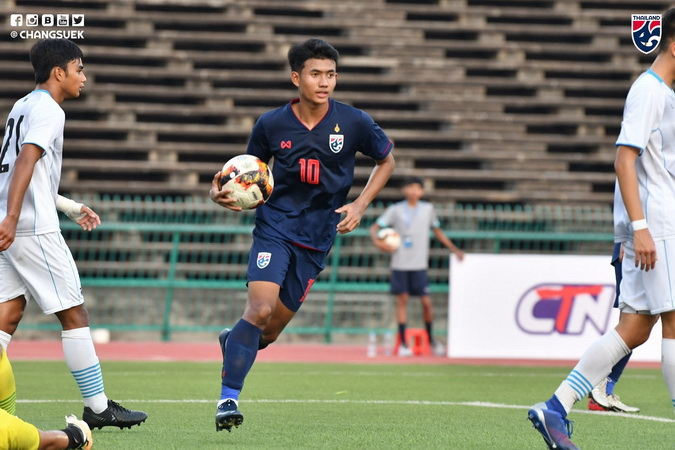https: img.okeinfo.net content 2019 12 03 51 2137505 gol-di-pengujung-laga-buat-timnas-thailand-u-22-tumbangkan-laos-2-0-pwYuJNV6mx.jpg