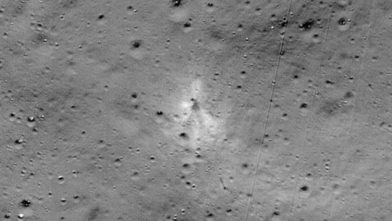 https: img.okeinfo.net content 2019 12 03 56 2137406 nasa-temukan-bangkai-pesawat-vikram-di-permukaan-bulan-MUkqCqejDd.jpg