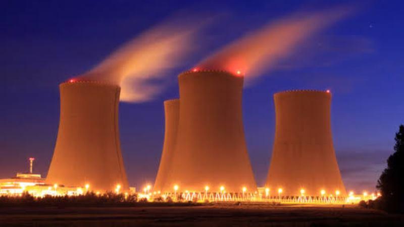 https: img.okeinfo.net content 2019 12 03 56 2137584 ini-kendala-pemanfaatan-teknologi-nuklir-untuk-pembangkit-listrik-Ct0LfmKyQn.jpg