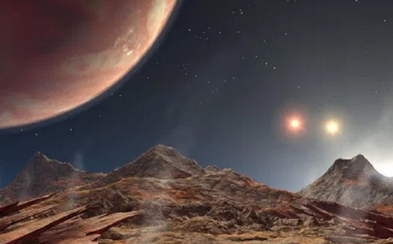 https: img.okeinfo.net content 2019 12 03 614 2137279 sains-dalam-alquran-terdapat-lebih-dari-200-juta-matahari-di-alam-semesta-k0YuLdnoCK.jpg