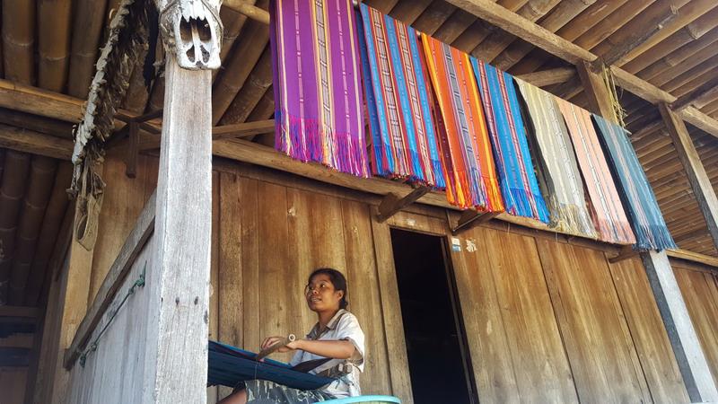 https: img.okeinfo.net content 2019 12 04 196 2138031 kendala-perempuan-muda-di-ntt-untuk-jadi-wirausaha-Y2yO3Uq391.jpg