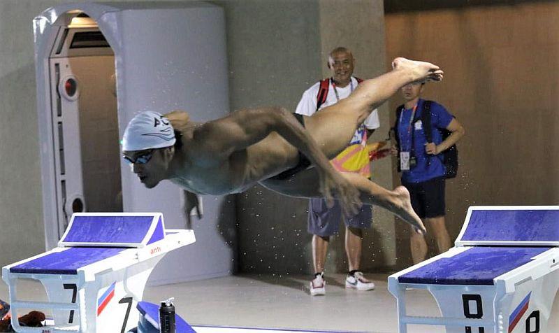 https: img.okeinfo.net content 2019 12 04 43 2137679 gagarin-nathaniel-yus-jadi-andalan-untuk-pertahankan-medali-emas-sea-games-yjxICTZZpY.jpg