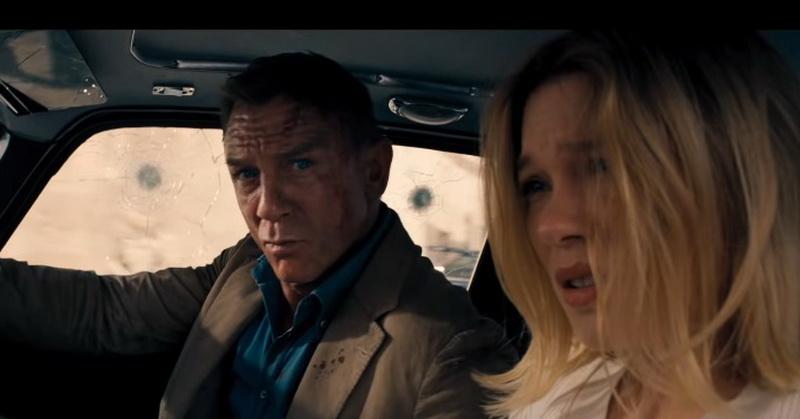 https: img.okeinfo.net content 2019 12 05 206 2138247 trailer-film-no-time-to-die-rilis-james-bond-kembali-beraksi-o5iJGRaTje.jpg