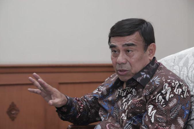 https: img.okeinfo.net content 2019 12 05 398 2138390 menag-optimis-kuota-haji-indonesia-2020-bertambah-jadi-231-ribu-Fs2XyVtfwy.jpg