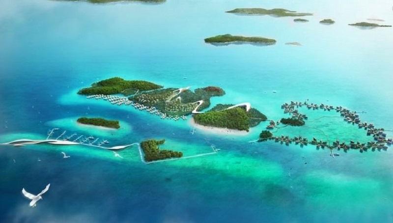 https: img.okeinfo.net content 2019 12 05 406 2138487 dorong-kunjungan-wisman-kepulauan-riau-diminta-kembangkan-ecotourism-dan-pasar-malam-OZU1dpplgS.jpeg