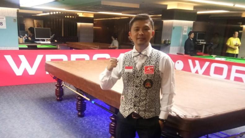 https: img.okeinfo.net content 2019 12 05 43 2138461 beda-nasib-dua-atlet-biliar-indonesia-di-sea-games-2019-EIh7uY9wMv.jpg