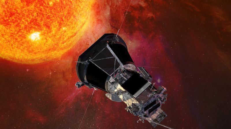 https: img.okeinfo.net content 2019 12 05 56 2138306 nasa-kirim-pesawat-luar-angkasa-tabrak-matahari-ini-hasil-temuannya-sHTpTQtaJc.jpg