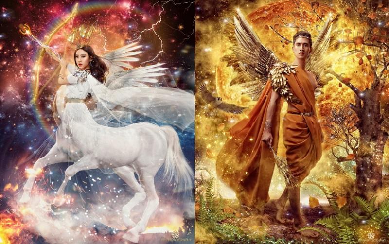 https: img.okeinfo.net content 2019 12 06 194 2138917 intip-photoshoot-natasha-wilona-dan-verrel-bramasta-jadi-raja-dan-ratu-zodiak-31uQiGUQbY.jpg