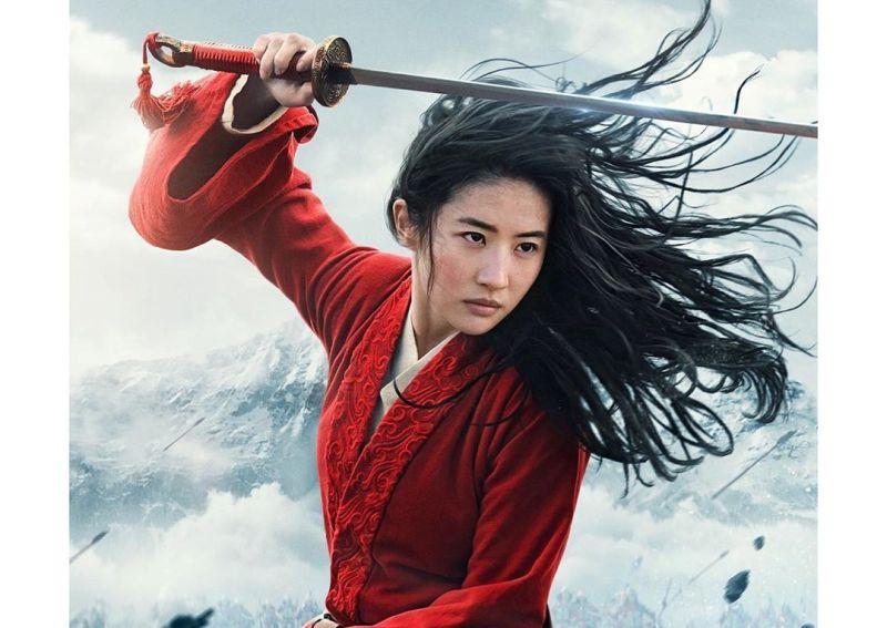 https: img.okeinfo.net content 2019 12 06 206 2138688 trailer-terbaru-film-mulan-munculkan-musuh-utama-sang-pahlawan-59V68ctzrN.jpg