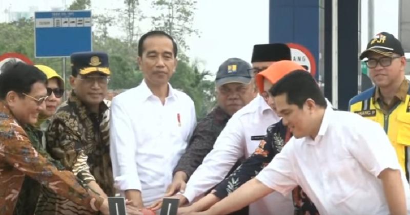 https: img.okeinfo.net content 2019 12 06 320 2138895 3-alasan-presiden-bangun-tol-kunciran-serpong-oq3xjSqJCh.jpeg