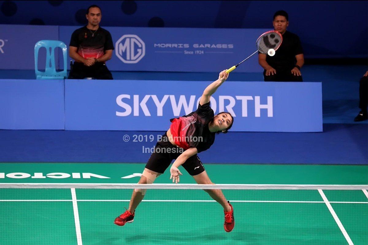 https: img.okeinfo.net content 2019 12 06 40 2138573 bidik-medali-sea-games-2019-gregoria-bersiap-hadapi-wakil-malaysia-wFuzFGxsS2.jpg