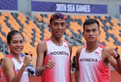 https: img.okeinfo.net content 2019 12 06 43 2138994 perolehan-medali-kontingen-indonesia-pada-jumat-6-desember-2019-BDtDiGEzKo.jpg