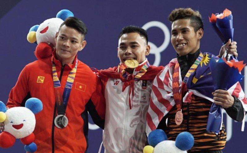 https: img.okeinfo.net content 2019 12 06 43 2138999 kumpulkan-40-medali-emas-indonesia-sukses-lewati-capaian-sea-games-2017-tA41BwPh0f.jpg