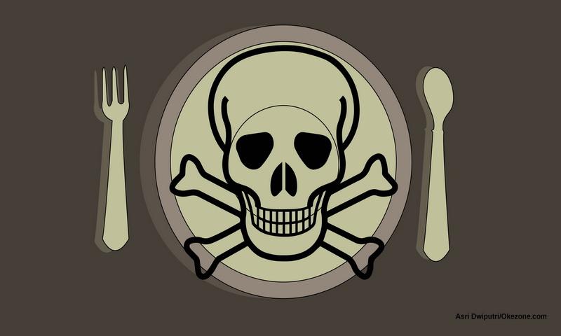 https: img.okeinfo.net content 2019 12 06 510 2138547 ratusan-buruh-diduga-keracunan-karena-makan-ikan-tongkol-RN5TEcqjFr.jpg