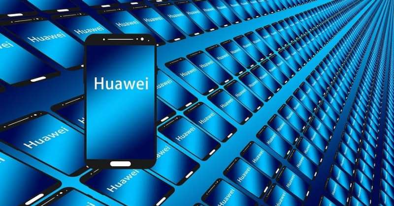 https: img.okeinfo.net content 2019 12 06 57 2138805 smartphone-huawei-diciptakan-tanpa-komponen-dari-amerika-serikat-Z5C5oinlc9.jpg