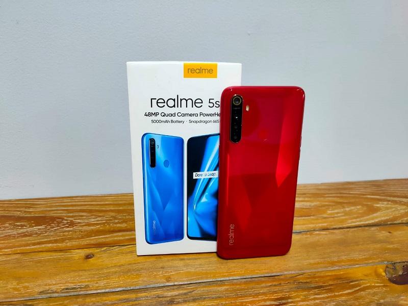 https: img.okeinfo.net content 2019 12 07 16 2139136 review-realme-5s-raja-baru-smartphone-rp-2-jutaan-GwEQ0PUoeN.jpg