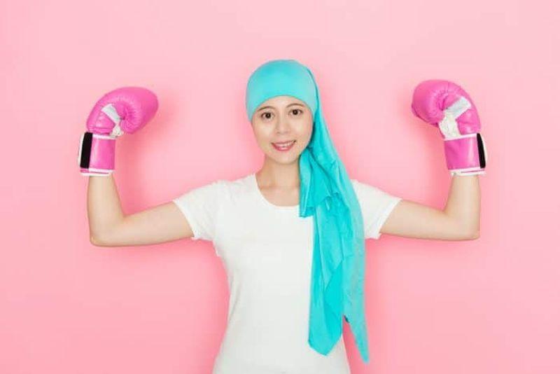 https: img.okeinfo.net content 2019 12 07 481 2139016 sembuhkan-kanker-bisakah-pakai-pengobatan-alternatif-r7zCxTe6ET.jpg
