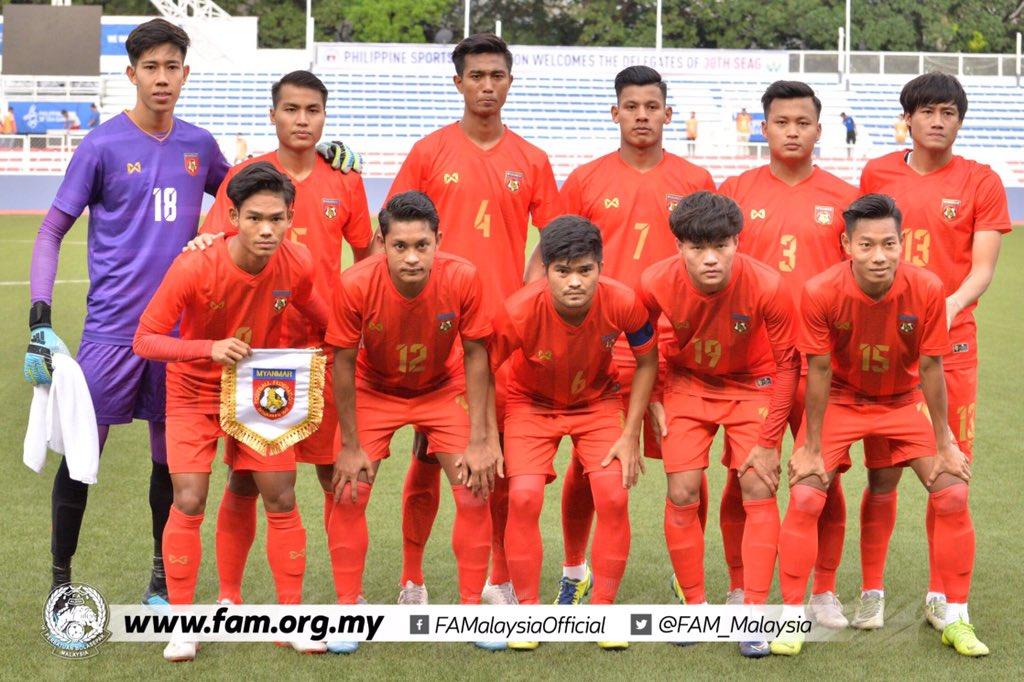 https: img.okeinfo.net content 2019 12 07 51 2139047 tak-diunggulkan-sejak-awal-myanmar-nothing-to-lose-hadapi-indonesia-di-semifinal-HX8hWSEBQ3.jpg