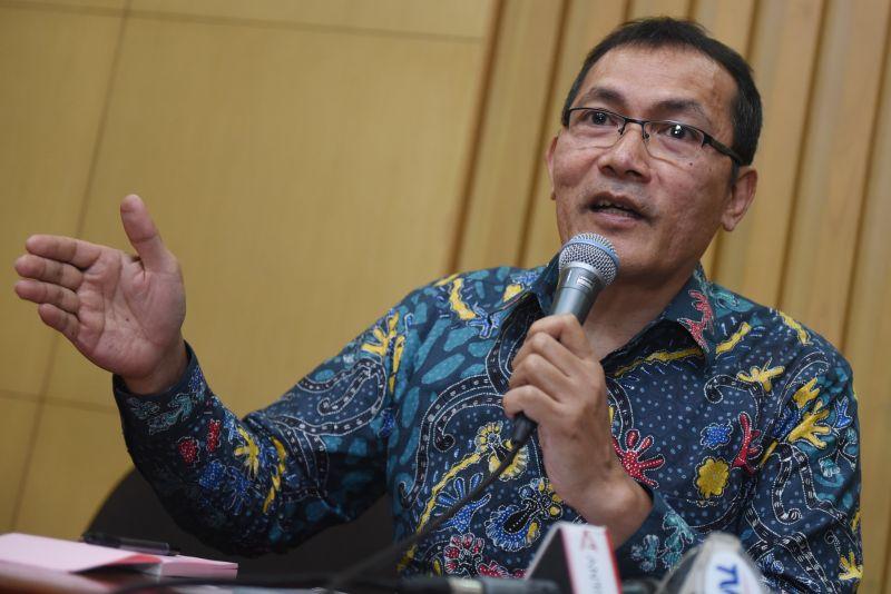 https: img.okeinfo.net content 2019 12 08 337 2139444 kpk-bakal-kejar-aliran-uang-rp100-miliar-ke-pejabat-garuda-indonesia-QjEQvN83cM.jpg