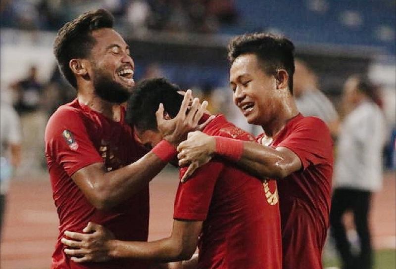 https: img.okeinfo.net content 2019 12 08 51 2139267 indra-sjafri-puji-mentalitas-para-pemain-timnas-indonesia-u-22-di-semifinal-XVuVG8iWRn.jpg